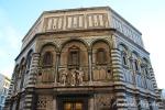 Florencia10
