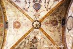 Arte Florentino